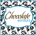 ChocolateBoutique_logo