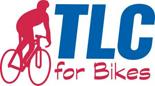 TLCforBikes_logo1