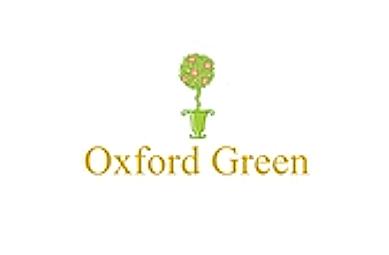 OxfordGreenLogo2